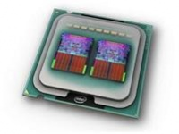 Intel снижает цену процессоров