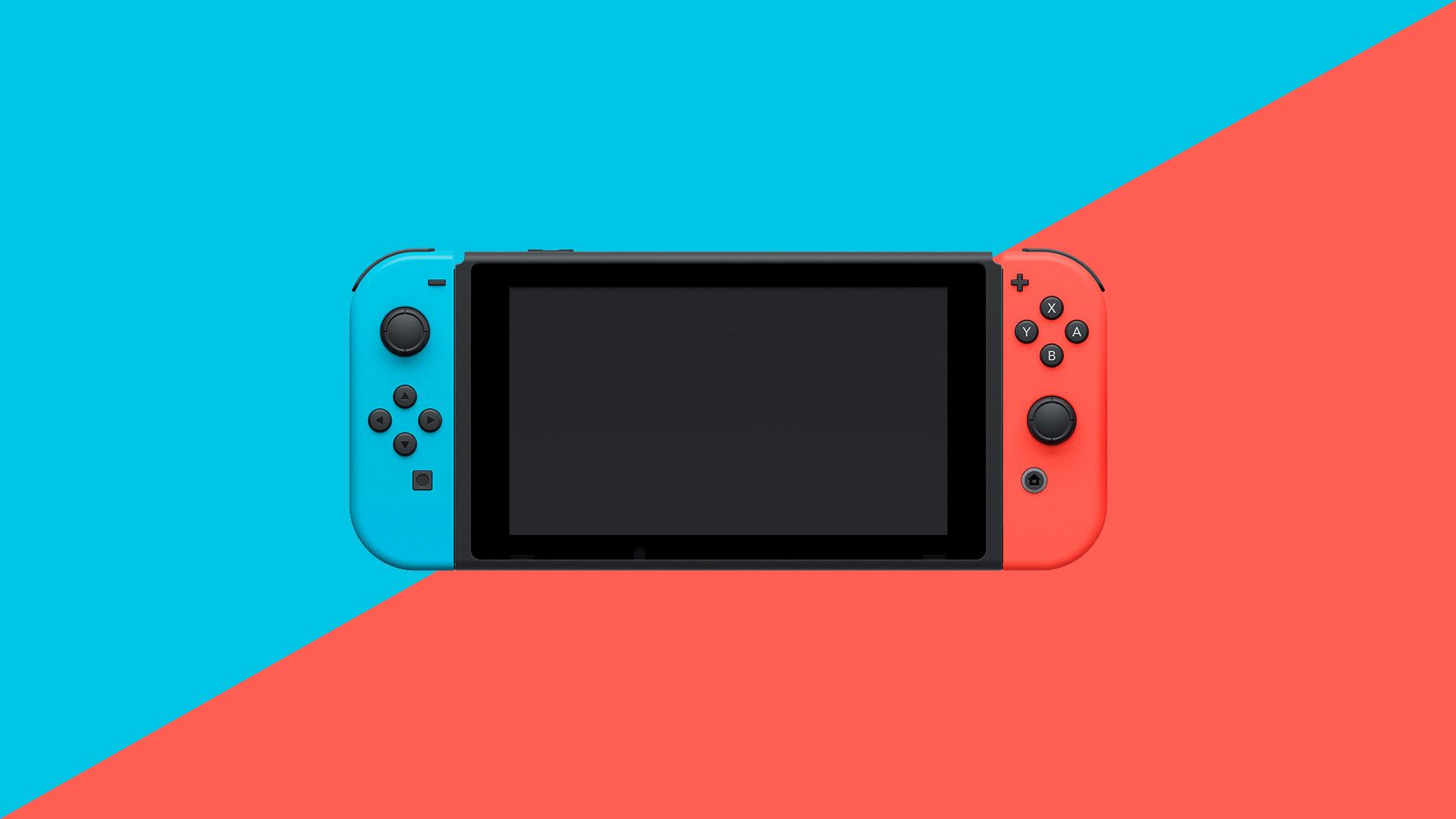 Квартальный отчёт Nintendo:61 млн Switch и22 млн копий Animal Crossing: New Horizons