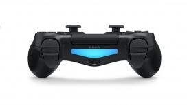 DualShock4 на PS5 будет работать только в играх для PS4