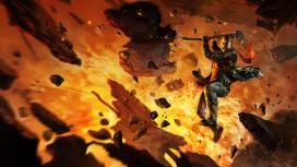 Red Faction: Guerrilla переосмыслят для современных платформ
