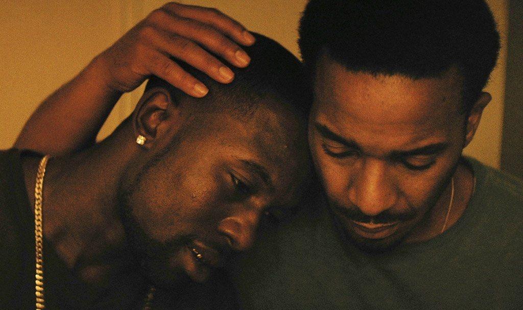 Metacritic выбрал лучшие сериалы и фильмы десятилетия