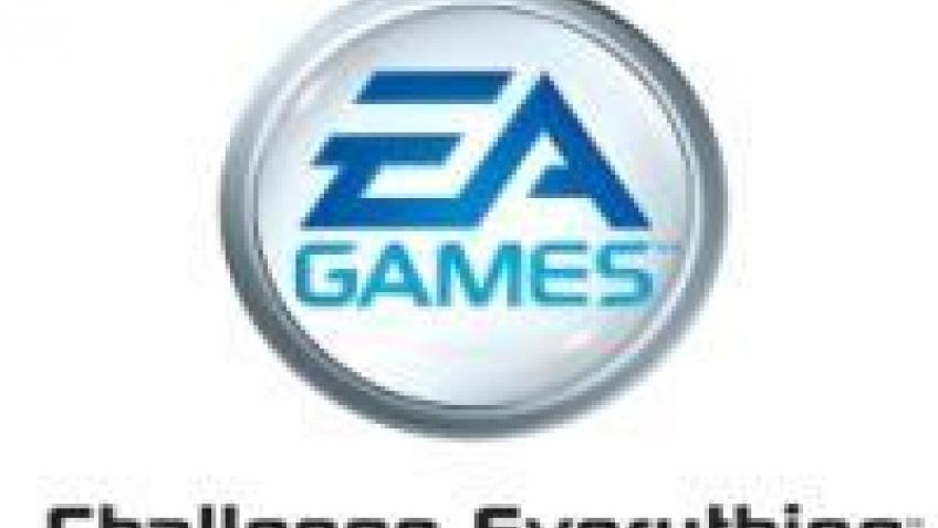 Electronic Arts несет убытки