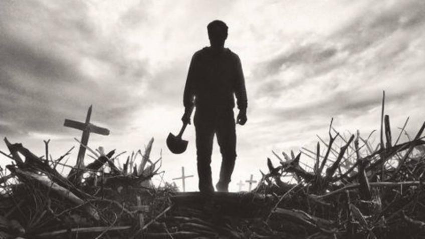 Новый трейлер «Кладбища домашних животных» вкратце пересказывает сюжет фильма