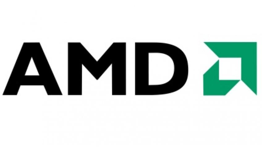 AMD начнет выпуск твердотельных накопителей
