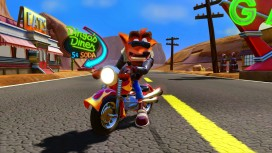 Crash Bandicoot N.Sane Trilogy выйдет на 12 дней раньше на PC, Xbox One и Switch