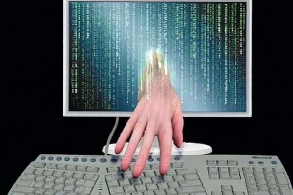 Форумы BioWare подверглись атаке хакеров