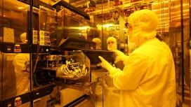 Intel и Micron в следующем году представят второе поколение памяти 3D XPoint