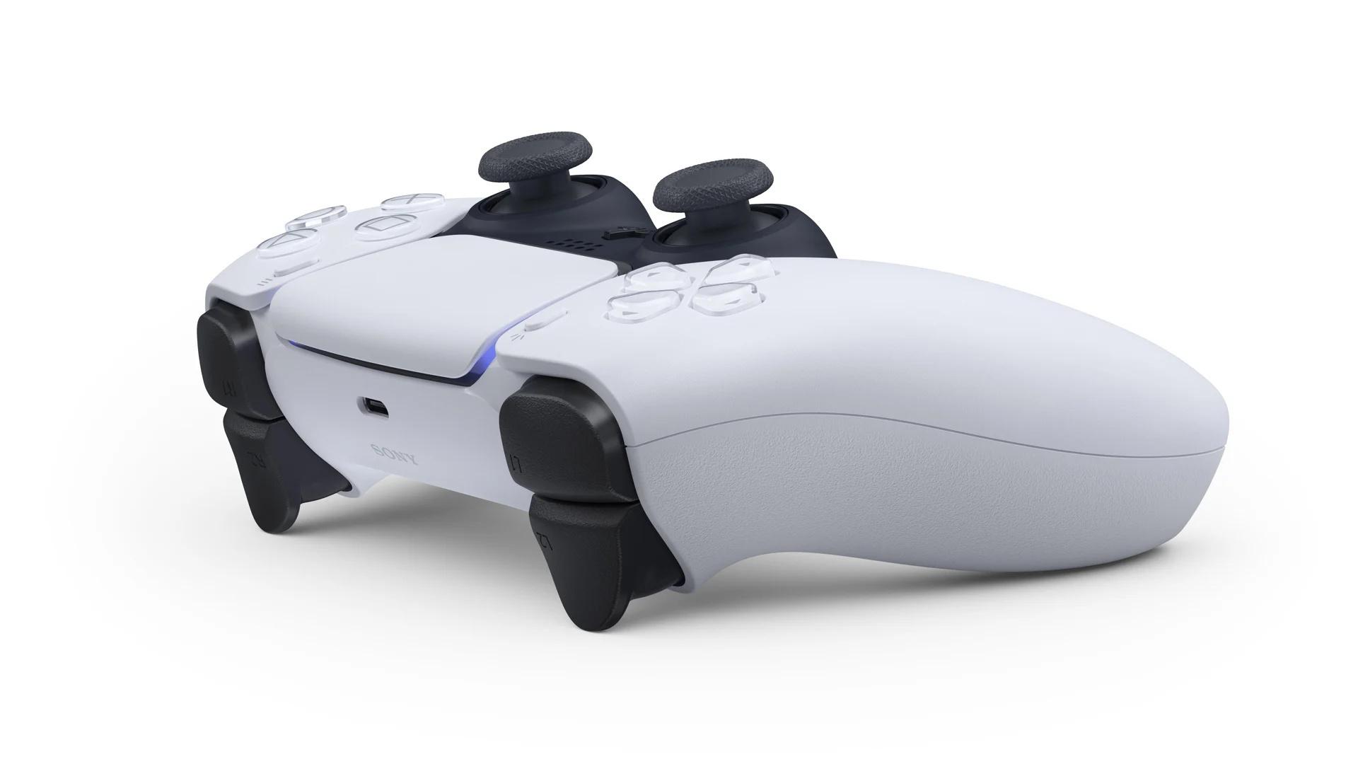 PS5 и Xbox Series стартовали хуже предшественников в Японии