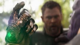 «Мстители: Финал»:24 апреля «ВКонтакте» повторит щелчок Таноса