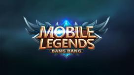 Открыта регистрация на второй этап киберспортивного сезона Mobile Legends Bang Bang