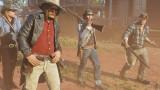 Провал Red Dead Redemption2, эксклюзивы Sony на PC и другие утечки из суда с Epic Games