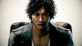 Релиз Judgment от создателей Yakuza состоится следующим летом