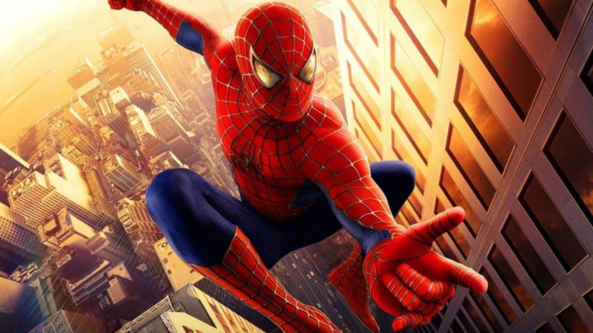 Сценарист «Человека-паука» Сэма Рэйми рассказал о нереализованных планах