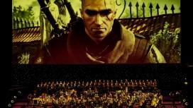 GOG.com бесплатно раздаёт концерт музыки из игры «Ведьмак 3»
