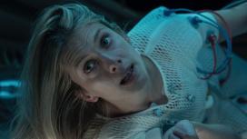 «Почему я ничего не помню?»: трейлер триллера «Кислород» от автора «Капкана»