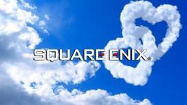 Square Enix снова продает коробки с сюрпризами