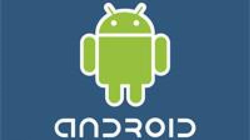 Первый нетбук Dell на Android