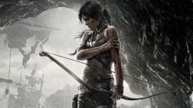 Продолжением Shadow of the Tomb Raider станет мультсериал для Netflix