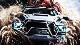 Diesel Brothers: The Game, игра по лицензии Discovery, выйдет на консолях