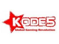 Турнир KODE5 от Cooler Master состоялся