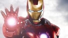 Sony отложила релиз «Железного человека» для PlayStation VR до15 мая