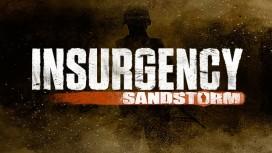 Шутер от первого лица Insurgency: Sandstorm выйдет в следующем году