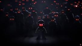 Слух: Disney не позволила Nintendo взять Сору в Super Smash Bros. Ultimate