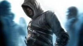 Assassin's Creed опять задержат