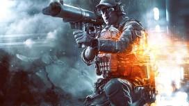EA дарит подписчикам EA Access дополнение Second Assault для Battlefield4