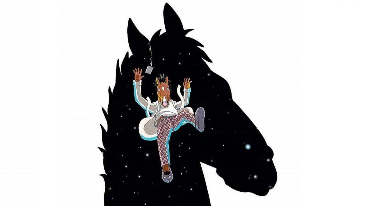 Автор «Коня БоДжека» не планировал закрывать проект на шестом сезоне