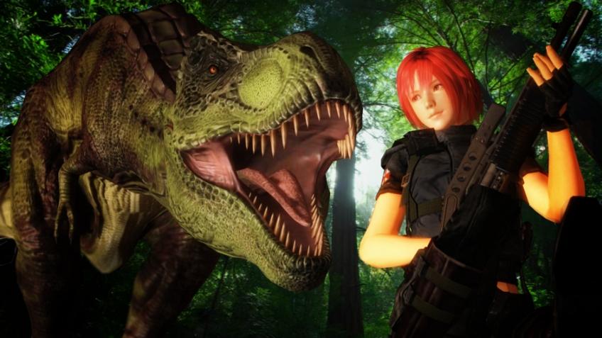 Capcom: наша следующая игра по-настоящему удивит поклонников