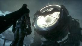 Batman: Arkham Knight вернулась в продажу — игру починили, но не до конца