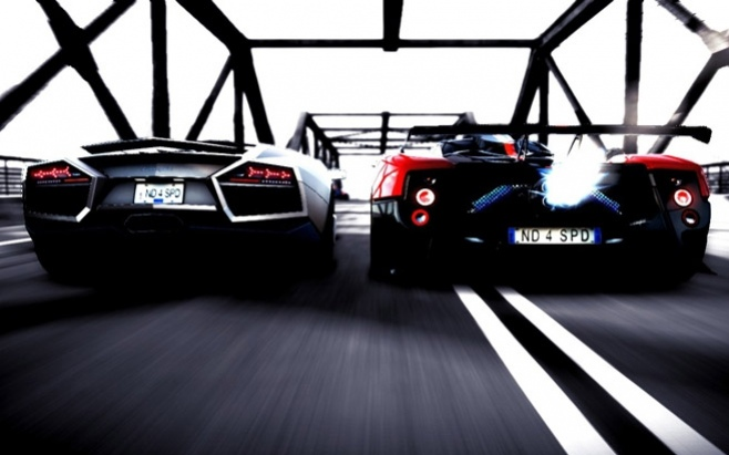Need for Speed: Hot Pursuit обрастает дополнениями