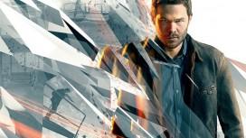Представители Remedy утверждают, что разработка Quantum Break почти завершена