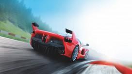 Digital Bros купила студию, создавшую Assetto Corsa