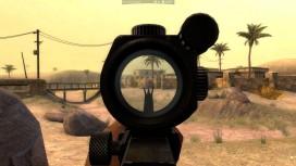 Insurgency может выйти на PS4 и XONE