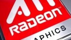 Дата выхода новых видеокарт ATI Radeon все еще неизвестна