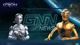 В Master of Orion появятся новые расы