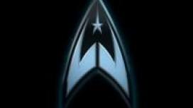 Cryptic идет по звездному пути