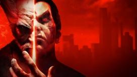 Зафина и Лерой Смит станут частью третьего сезонного пропуска Tekken7