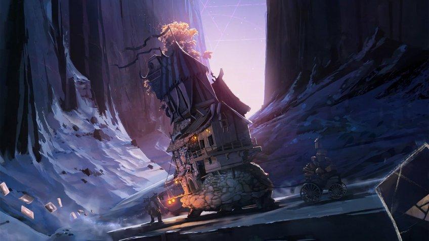 Valve работала над дополнениями для Artifact, пока не начала перерабатывать игру