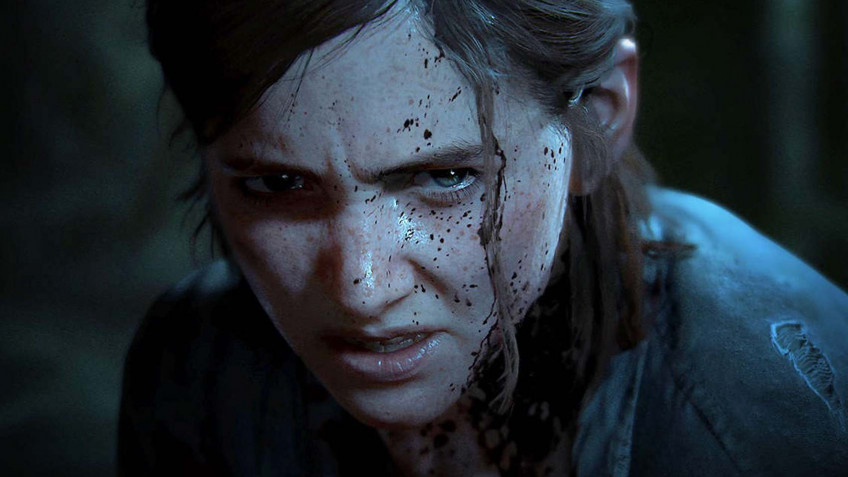 """The Last of Us: Part II продолжает удерживать лидерство в Англии"""">"""