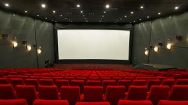 Кинотеатры Нижегородской области остановят работу из-за новых ограничений