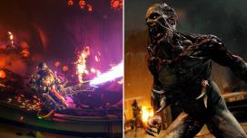 Deep Rock Galactic и Dying Light стали временно бесплатными в Steam