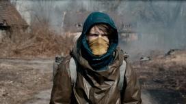 Третий сезон «Тьмы» выйдет на Netflix27 июня