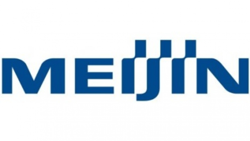 Meijin проводит конкурс «Реальные железячники 2013»