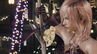 PC-версия Lightning Returns: Final Fantasy XIII получила патч спустя пять лет после релиза