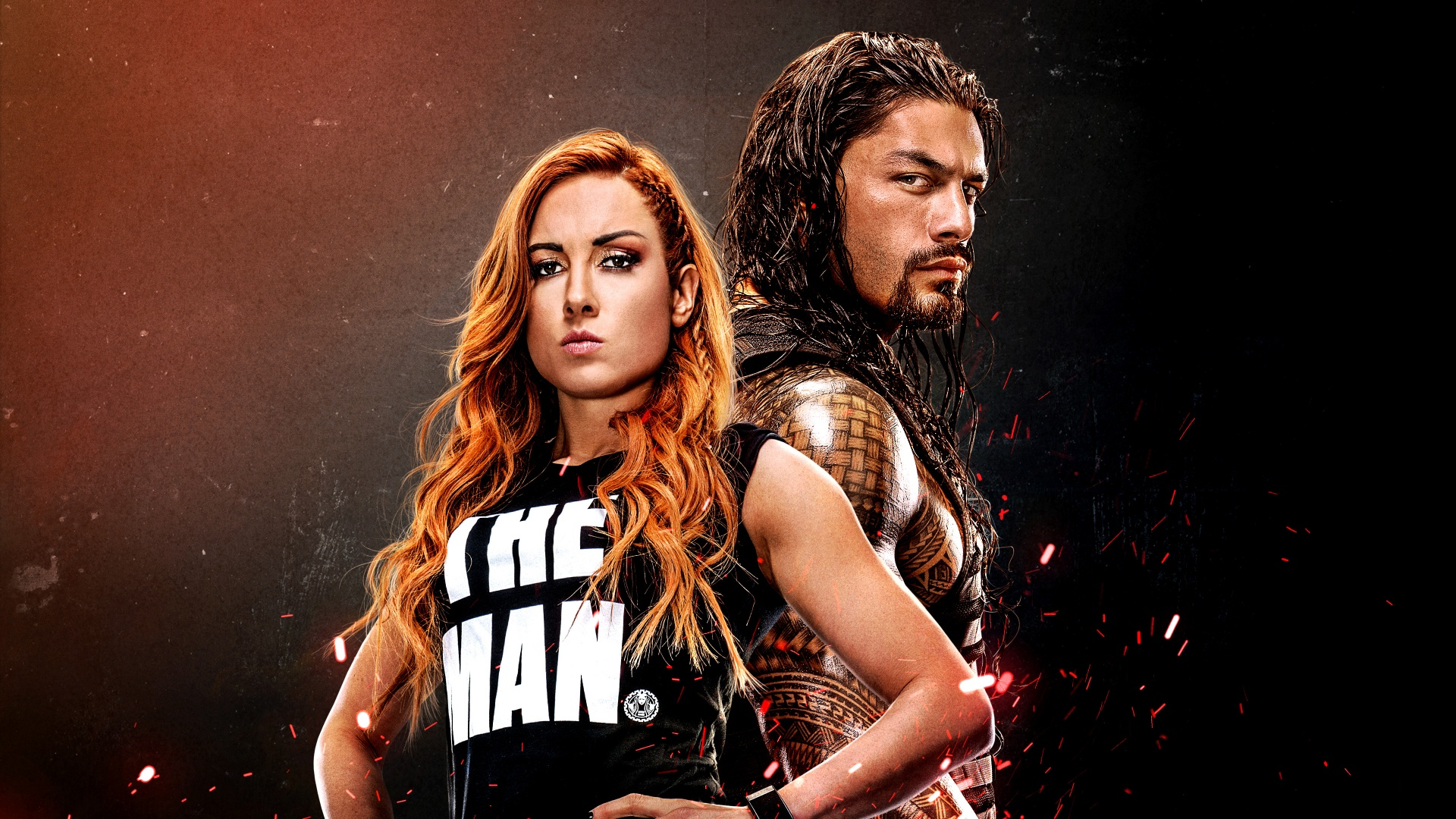Официально: WWE 2K21 отменена