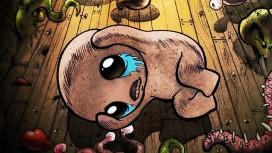 Автор The Binding of Isaac собирается анонсировать новую игру