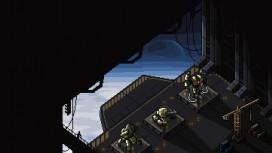 В релизном трейлере Into the Breach показан игровой процесс